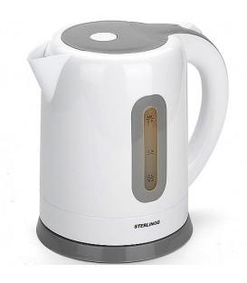 Чайник электрический STERLINGG 10073