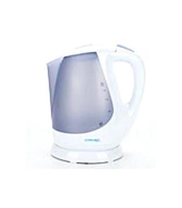 Чайник электрический STERLINGG 6818