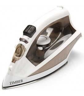 Утюг электрический ZIMBER 11082-1