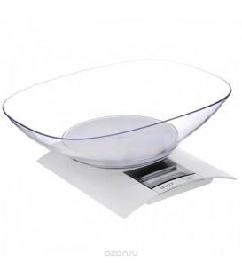 Кухонные весы MAYER&BOCH 20912