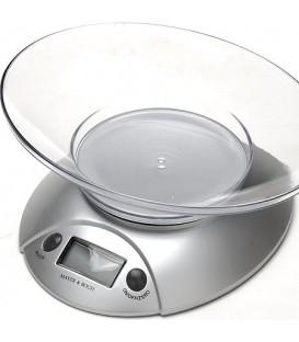Кухонные весы MAYER&BOCH 20911