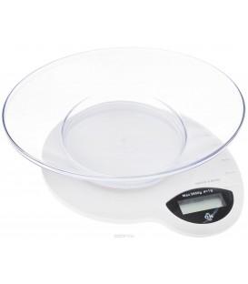 Кухонные весы MAYER&BOCH 20910
