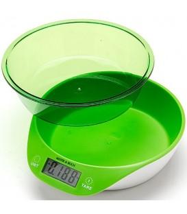 Кухонные весы MAYER&BOCH 10955