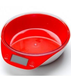 Кухонные весы MAYER&BOCH 10955-1