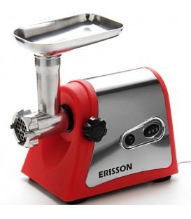 Мясорубка электрическая ERISSON MG 12S01