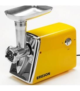 Мясорубка электрическая ERISSON MG 10p11