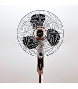 Вентилятор напольный STERLINGG 10407