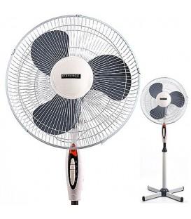 Вентилятор напольный STERLINGG 10412