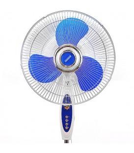 Вентилятор напольный STERLINGG 10405