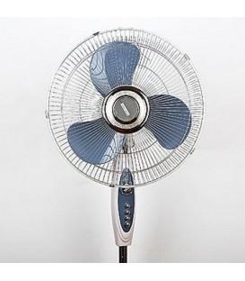 Вентилятор напольный STERLINGG 10409