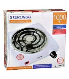 Настольная плита STERLINGG 10070