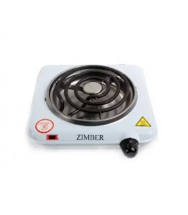 Настольная плита ZIMBER 10070