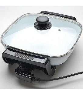 Сковорода электрическая MAYER&BOSH 10695