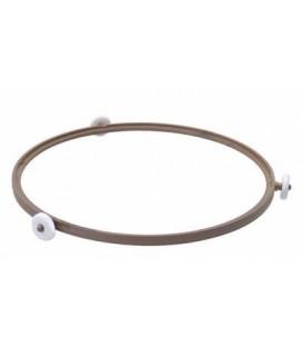 Кольцо вращения тарелки для СВЧ D 222-14