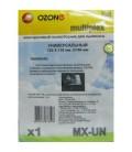 Мешки-пылесборники OZONE micron MX-UN