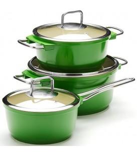 Набор посуды MAYER&BOCH 21238N-2