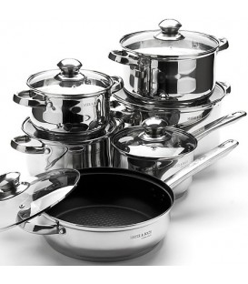 Набор посуды MAYER&BOCH 3835-25069