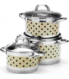 Набор посуды MAYER&BOCH 25166