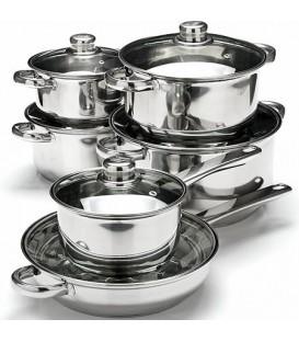 Набор посуды MAYER&BOCH 25749