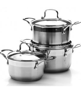 Набор посуды MAYER&BOCH 25091