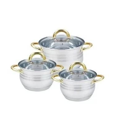 Набор посуды MAYER&BOCH 25672
