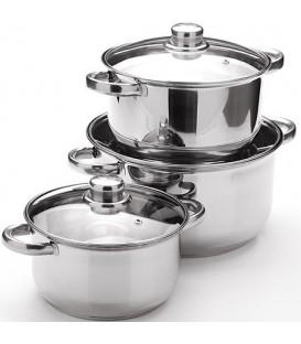 Набор посуды MAYER&BOCH 25753