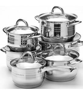 Набор посуды MAYER&BOCH 25155