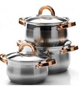 Набор посуды MAYER&BOCH 25092