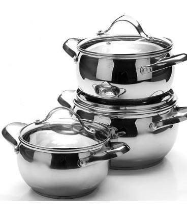 Набор посуды MAYER&BOCH 25095