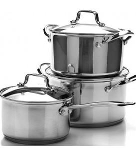 Набор посуды MAYER&BOCH 25093