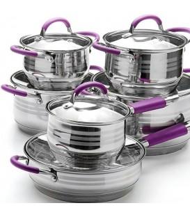 Набор посуды MAYER&BOCH 26038