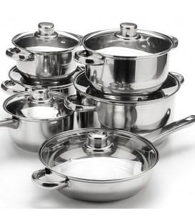 Набор посуды MAYER&BOCH 6071