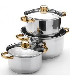 Набор посуды MAYER&BOCH 25754
