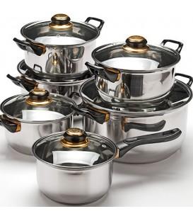 Набор посуды MAYER&BOCH 25750