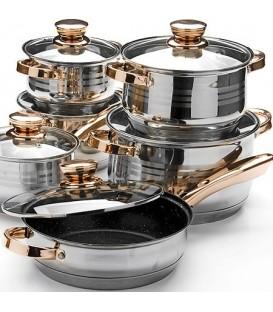 Набор посуды MAYER&BOCH 26034