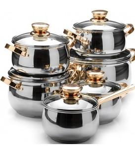 Набор посуды MAYER&BOCH 26041