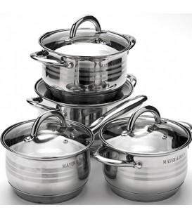 Набор посуды MAYER&BOCH 24040