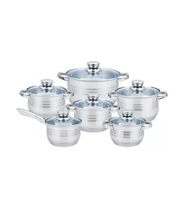 Набор посуды MAYER&BOCH 26035