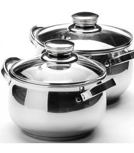 Набор посуды MAYER&BOCH 25154