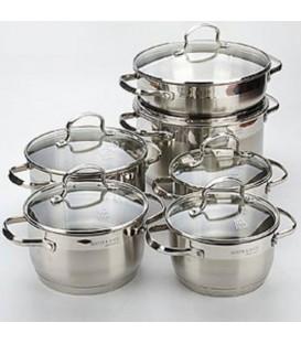 Набор посуды MAYER&BOCH 20875