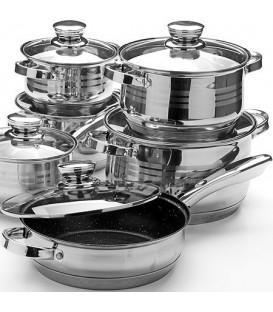 Набор посуды MAYER&BOCH 26033