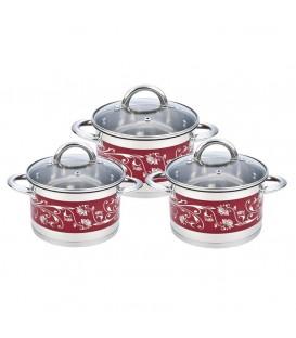 Набор посуды MAYER&BOCH 25176