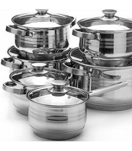 Набор посуды MAYER&BOCH 26044