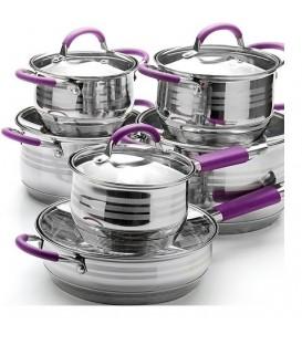 Набор посуды MAYER&BOCH 26037