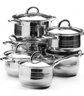 Набор посуды MAYER&BOCH 25156