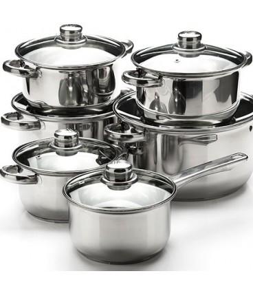 Набор посуды MAYER&BOCH 25751