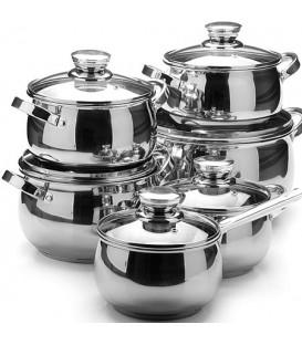 Набор посуды MAYER&BOCH 26039