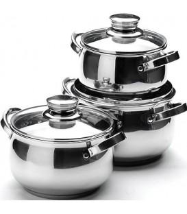 Набор посуды MAYER&BOCH 25152