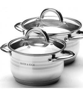 Набор посуды MAYER&BOCH 25150