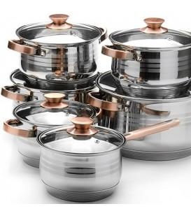 Набор посуды MAYER&BOCH 26042